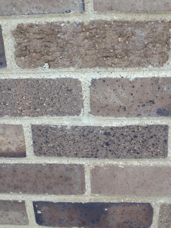 Brick Repair Mortar Joints Pictures To Pin On Pinterest PinsDaddy