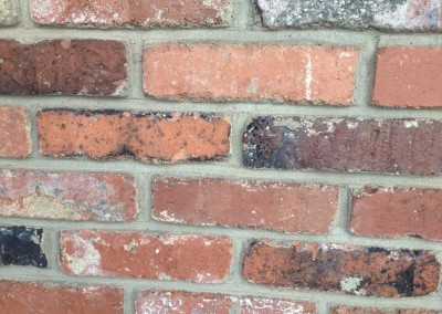 IMG_4529  Brick Mortar Joints